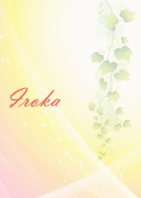 No.1427 Iroka Lucky Beautif...