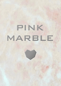 PINK MARBLE THEME