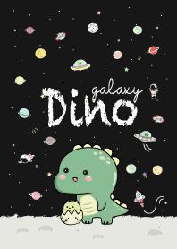 Dino Galaxy.