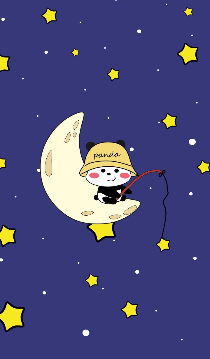 팬더의 꿈