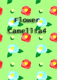 Flower(Camellia4)