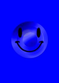 Lucky Nico Blue
