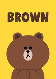 ブラウン スペシャル - LINE 着...