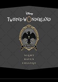 Twisted Wonderland (Night Raven College)