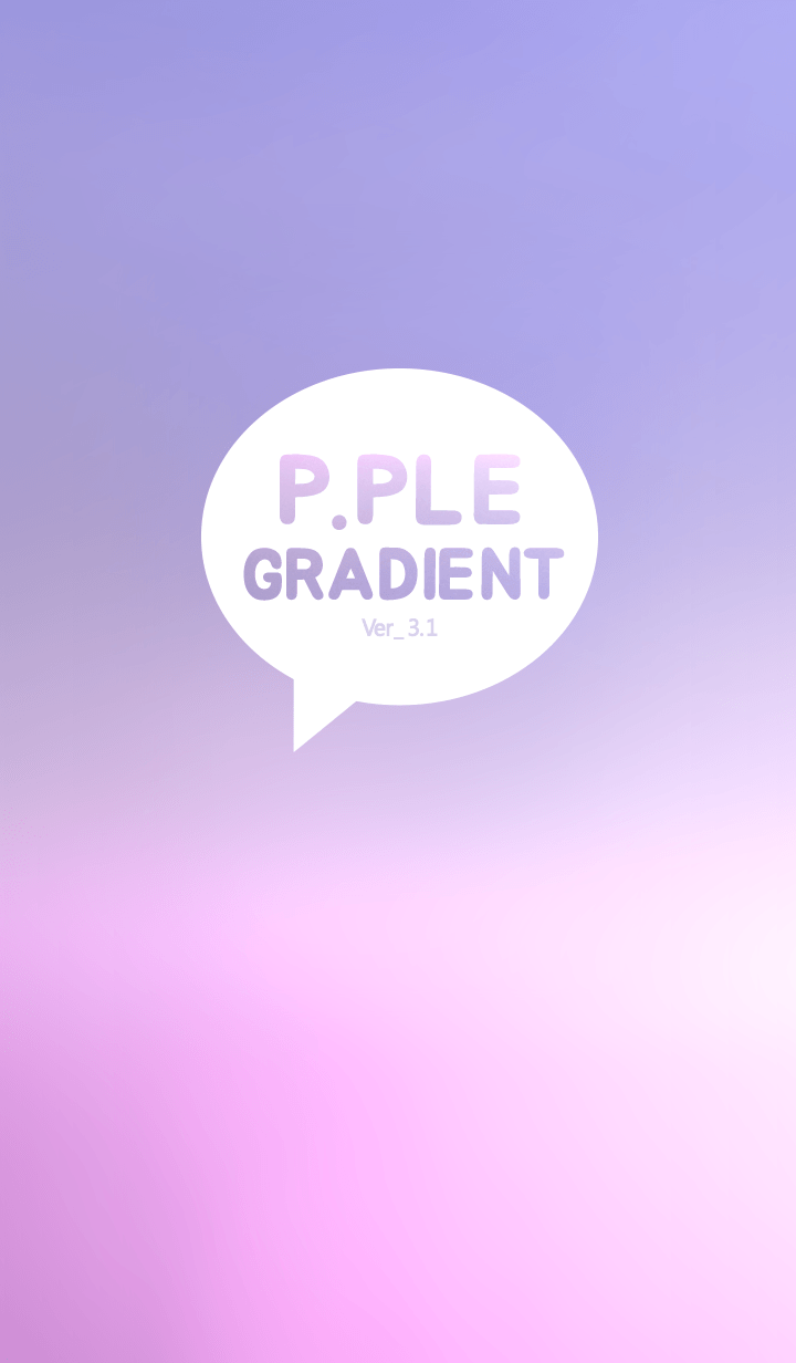 G purple