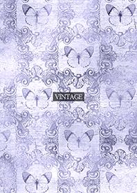 AHNs antique 038