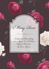 Mary Rose - Bordeaux & ...