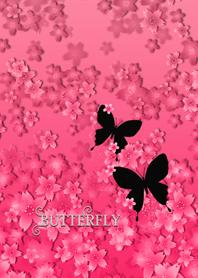 Butterfly twins.#53