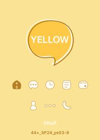 44+24_yellow3-9