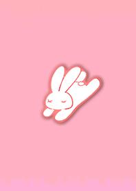 Simple sleep rabbit