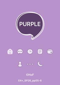 E4+26_purple5-6
