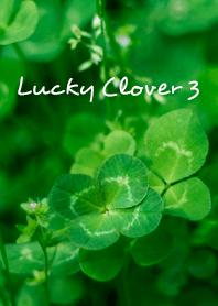 Lucky Clover 3