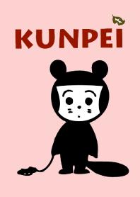 KUNPEI