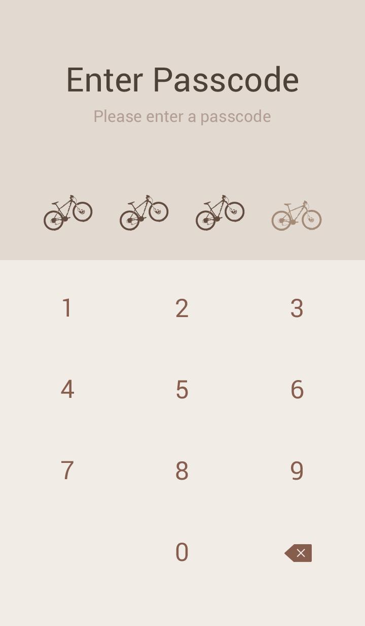 Cycling.II(F)
