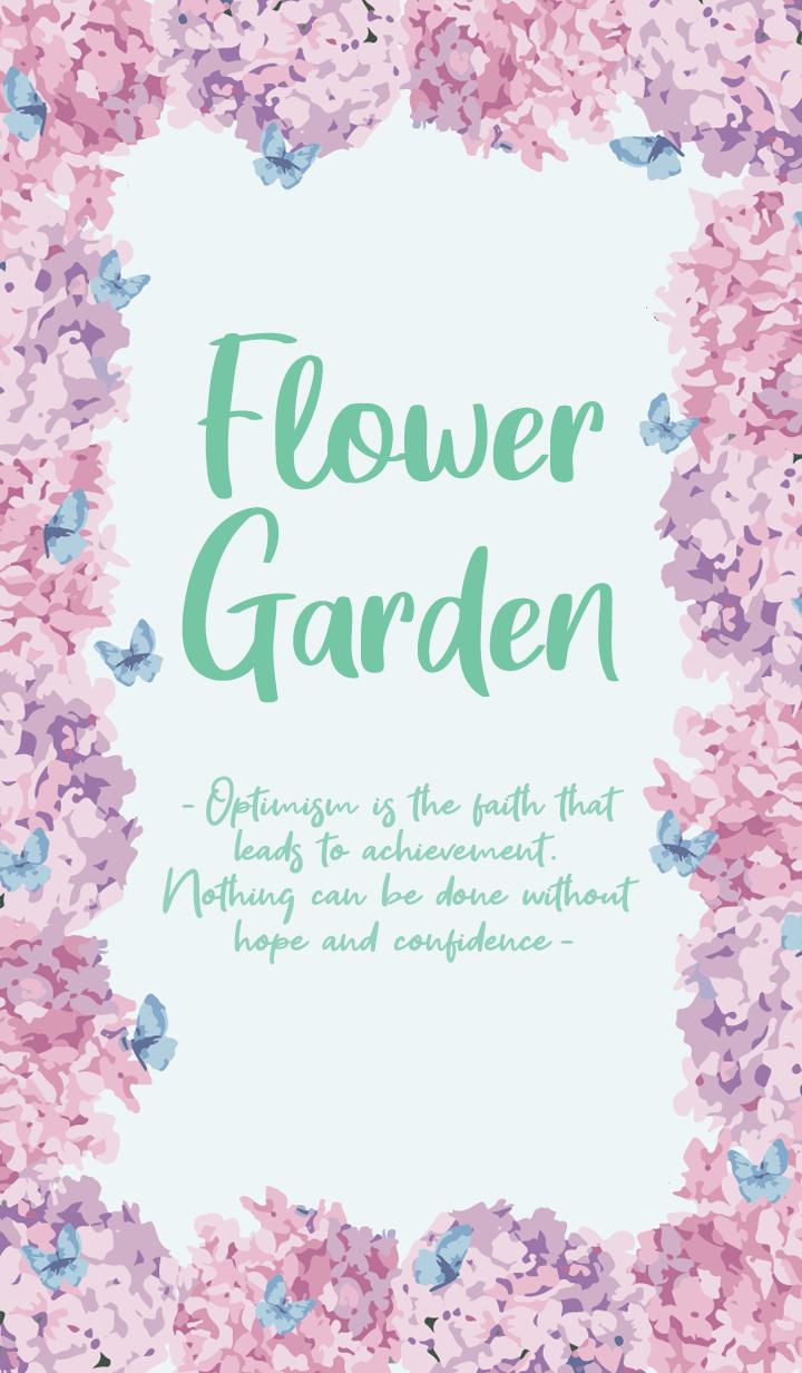 Flower Garden (21)