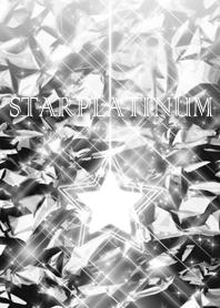 STARPLATINUM