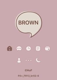 P4+13_pink2 brown2-6