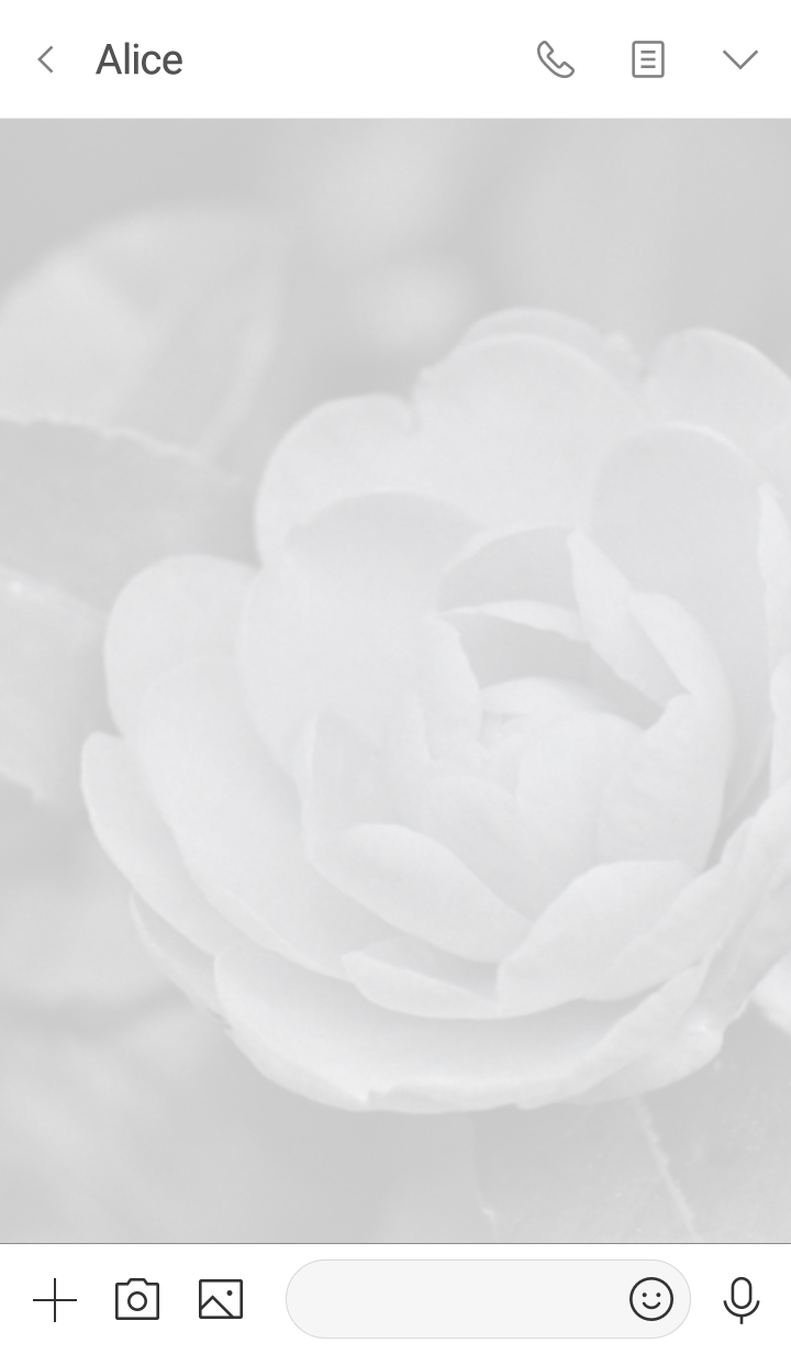 Black and white photography Theme 2