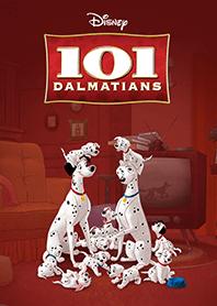 101忠狗(甜蜜家族篇)