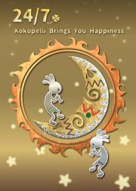 科科佩利每天帶給你快樂 3