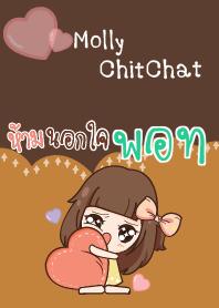 POT2 molly chitchat V05