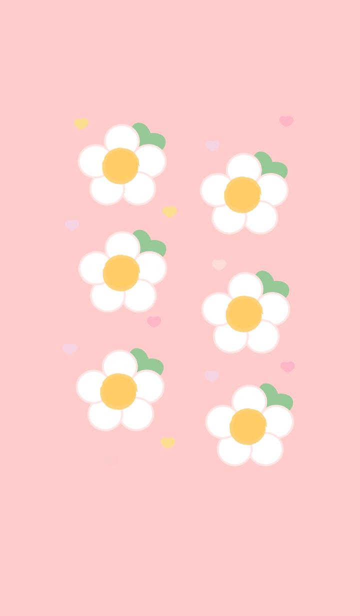 Lovely mini flower 83 :)