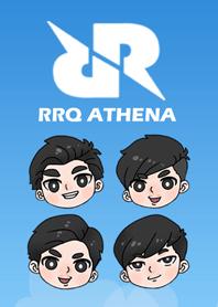 RRQ ATHENA