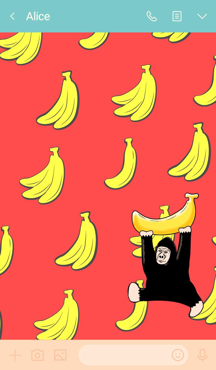 Gorillola 94