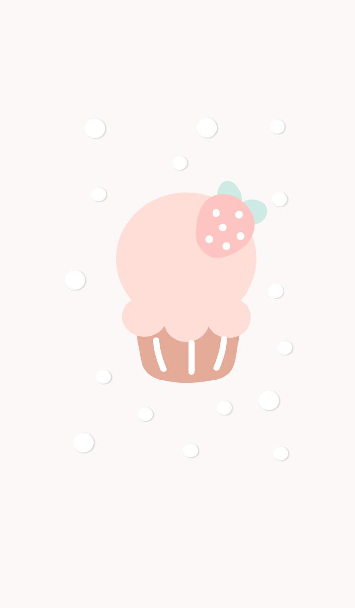 lovely sweet cake 7