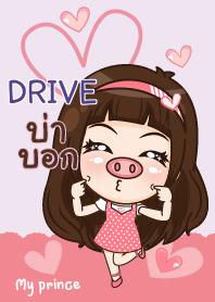 DRIVE my prince_N V01 e