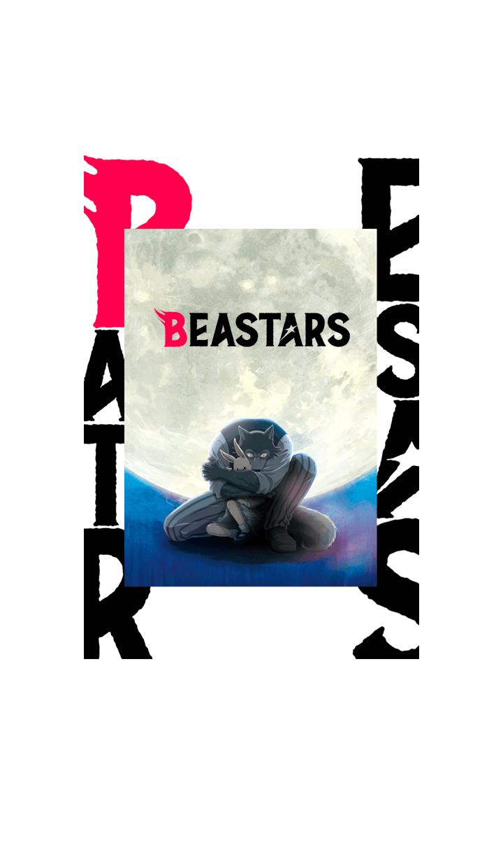BEASTARS(TV)