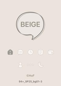 94+25_beige1-3