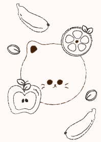 Cute cat theme 20 :)