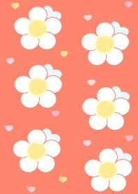 Lovely mini flower 105 :)