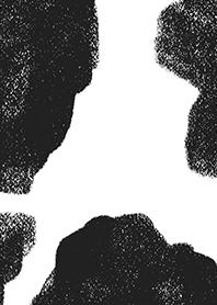 BIG Cow pattern