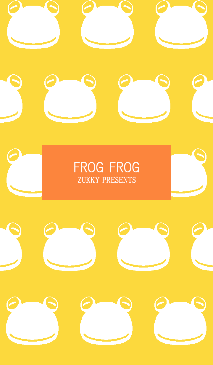 FROGFROG04