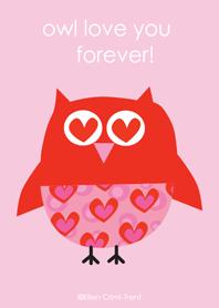 ELLEN CRIMI-TRENT - Valentine's day -