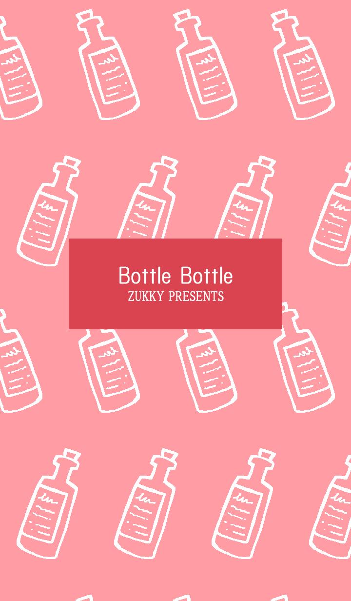 BottleBottle02