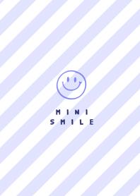 MINI SMILE 029