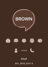 94+25_brown1-9