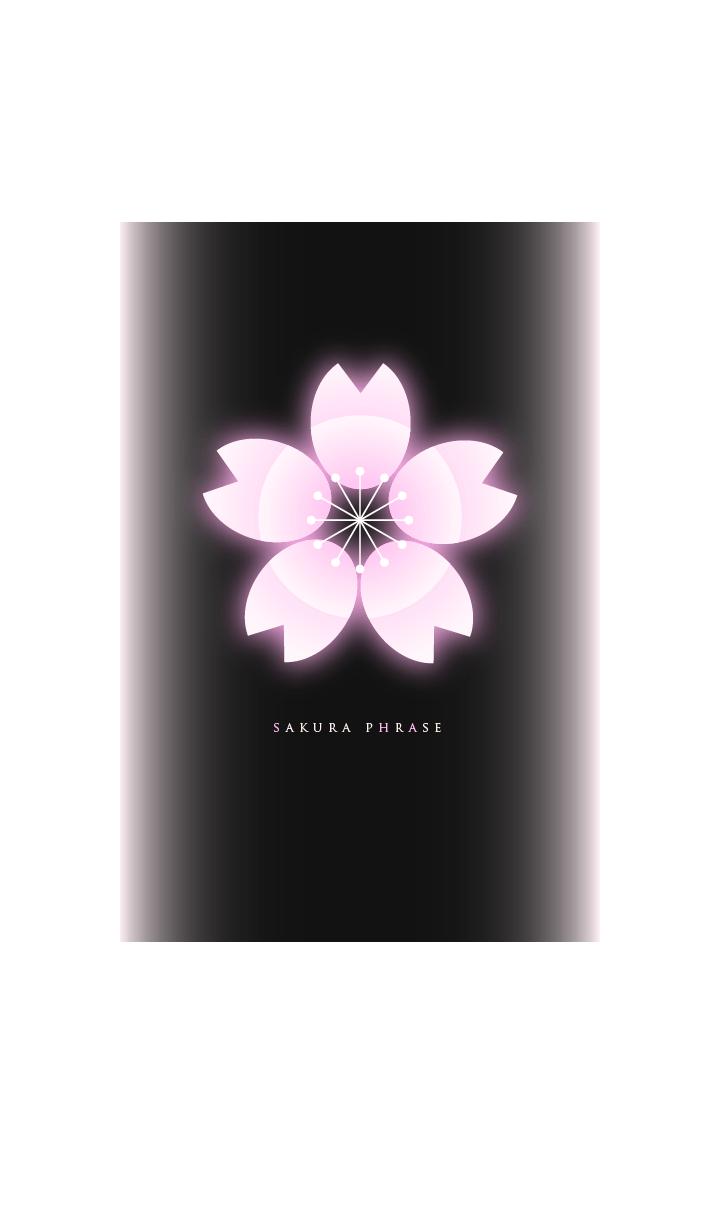 sakura phrase 2