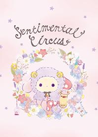 Sentimental Circus.: Yumehitsuji