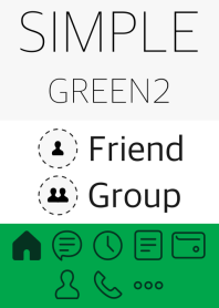 simple_ green2