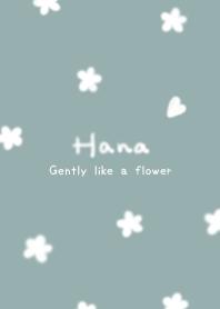 Hana bluegreen47_2