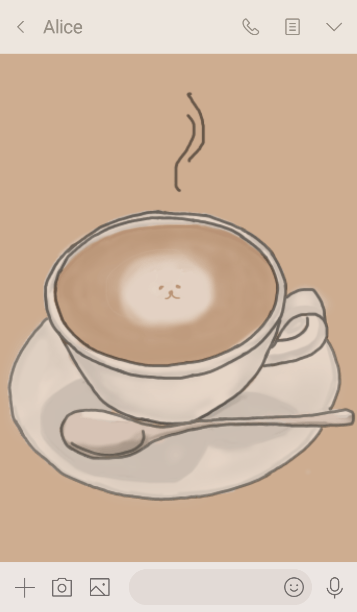 YURU CAFE