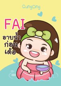 FAI aung-aing chubby_E V08 e