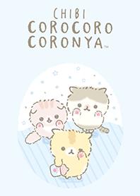 CHIBI★COROCORO CORONYA
