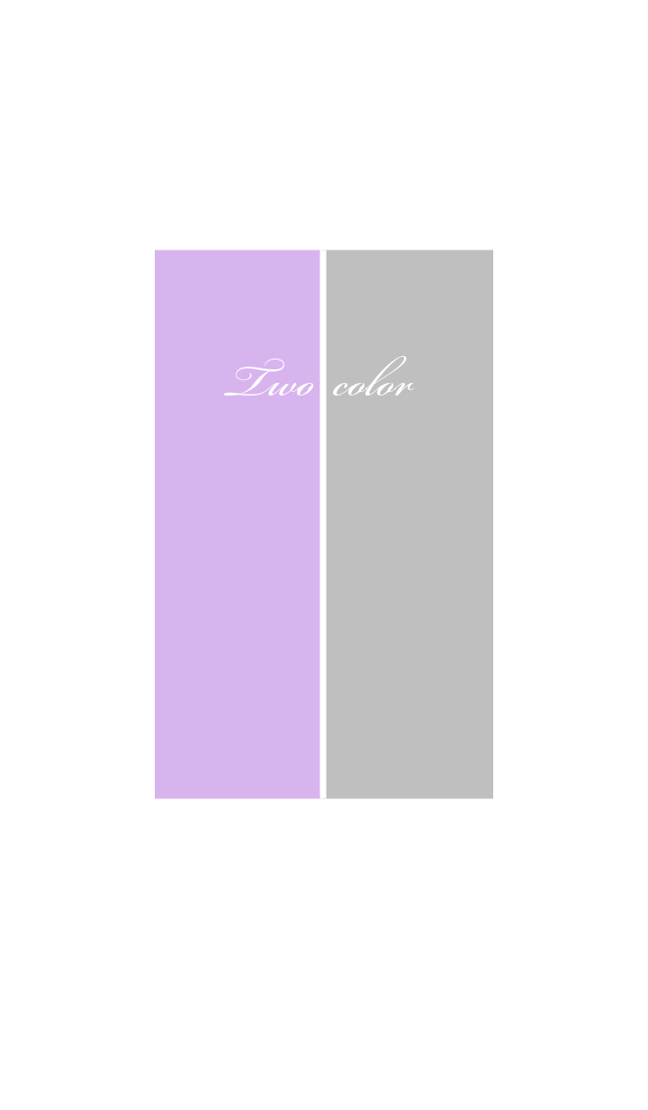 Two color 4