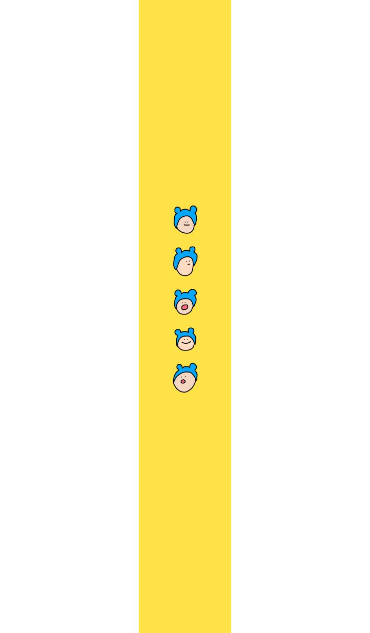 MIMI-KABU 9