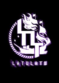 LATU LATU official
